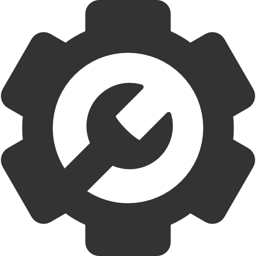 spanner-icon