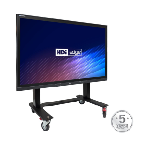 hdi-multi-touch